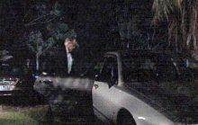 Harold Bishop in Neighbours Episode 4395