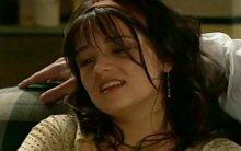 Sky Mangel in Neighbours Episode 4396