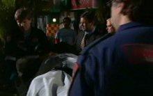 David Bishop in Neighbours Episode 4396