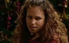 Serena Bishop in Neighbours Episode 4397