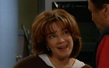 Lyn Scully, Joe Scully in Neighbours Episode 4398