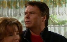 Lyn Scully, Joe Scully in Neighbours Episode 4398