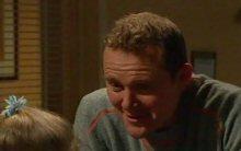 Max Hoyland in Neighbours Episode 4398