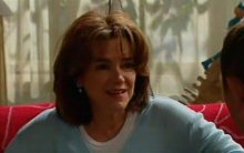 Lyn Scully in Neighbours Episode 4398