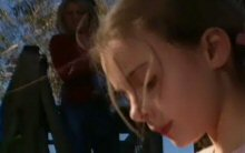 Summer Hoyland in Neighbours Episode 4399