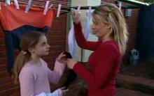 Izzy Hoyland, Summer Hoyland in Neighbours Episode 4399