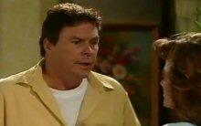 Joe Scully in Neighbours Episode 4399