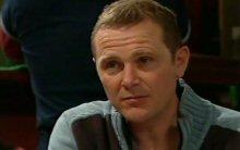 Max Hoyland in Neighbours Episode 4400