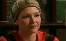 Steph Scully in Neighbours Episode 4400
