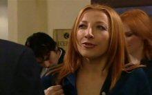 Sam Tinselman in Neighbours Episode 4400