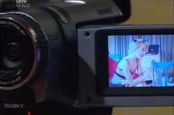 Sindi Watts in Neighbours Episode 4428