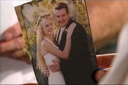 Dee Bliss, Toadie Rebecchi in Neighbours Episode 4429