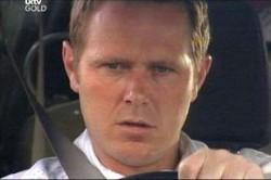 Max Hoyland in Neighbours Episode 4439