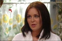 Michelle Scully in Neighbours Episode 4439