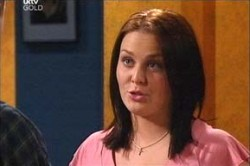 Michelle Scully in Neighbours Episode 4440