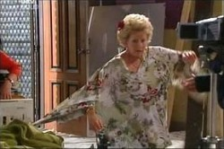Valda Sheergold in Neighbours Episode 4442