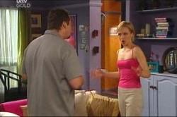 Toadie Rebecchi, Sindi Watts in Neighbours Episode 4447