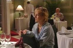 Sindi Watts in Neighbours Episode 4453