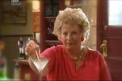 Valda Sheergold in Neighbours Episode 4456
