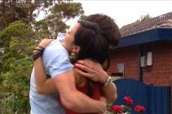 Jack Scully, Lori Lee in Neighbours Episode 4458