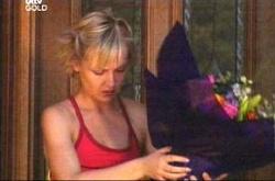 Sindi Watts in Neighbours Episode 4466