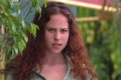 Serena Bishop in Neighbours Episode 4475