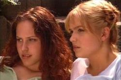 Serena Bishop, Sky Mangel in Neighbours Episode 4475