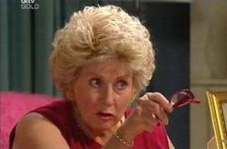 Valda Sheergold in Neighbours Episode 4506