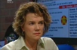 Lyn Scully in Neighbours Episode 4507