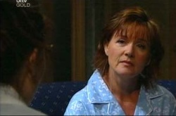 Susan Kennedy in Neighbours Episode 4510