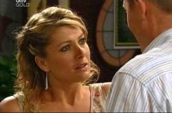 Izzy Hoyland in Neighbours Episode 4511
