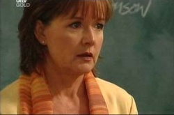 Susan Kennedy in Neighbours Episode 4511