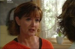 Susan Kennedy in Neighbours Episode 4515