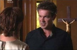Susan Kennedy, Tom Scully in Neighbours Episode 4517