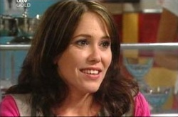 Libby Kennedy in Neighbours Episode 4517