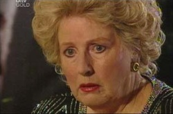 Valda Sheergold in Neighbours Episode 4520