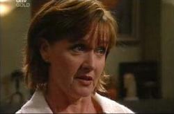 Susan Kennedy in Neighbours Episode 4521
