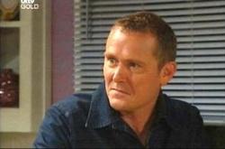 Max Hoyland in Neighbours Episode 4521