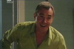 Karl Kennedy in Neighbours Episode 4529