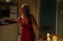 Izzy Hoyland in Neighbours Episode 4529