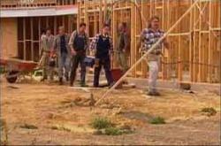in Neighbours Episode 4538