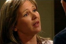 Steph Scully in Neighbours Episode 4544