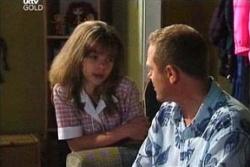 Max Hoyland, Summer Hoyland in Neighbours Episode 4548