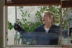 Izzy Hoyland in Neighbours Episode 4552