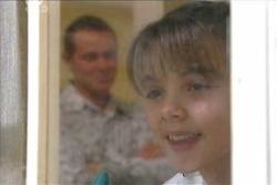 Max Hoyland, Summer Hoyland in Neighbours Episode 4555