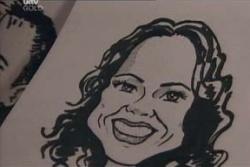 Serena Bishop in Neighbours Episode 4556