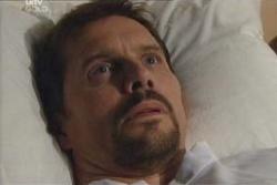 Darcy Tyler in Neighbours Episode 4557