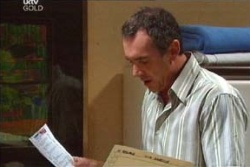 Karl Kennedy in Neighbours Episode 4557