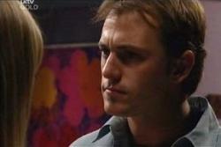 Stuart Parker in Neighbours Episode 4557