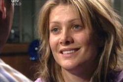 Izzy Hoyland in Neighbours Episode 4557